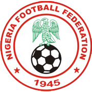 Nigeria_Football_Federation_crest